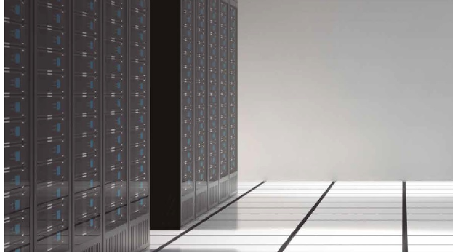 Fire Solutions For Data Centers Tyco Aquamist
